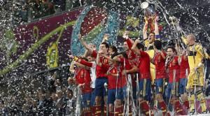 La-Roja-Euro-2012